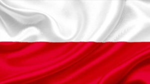Polish Realtor Florida