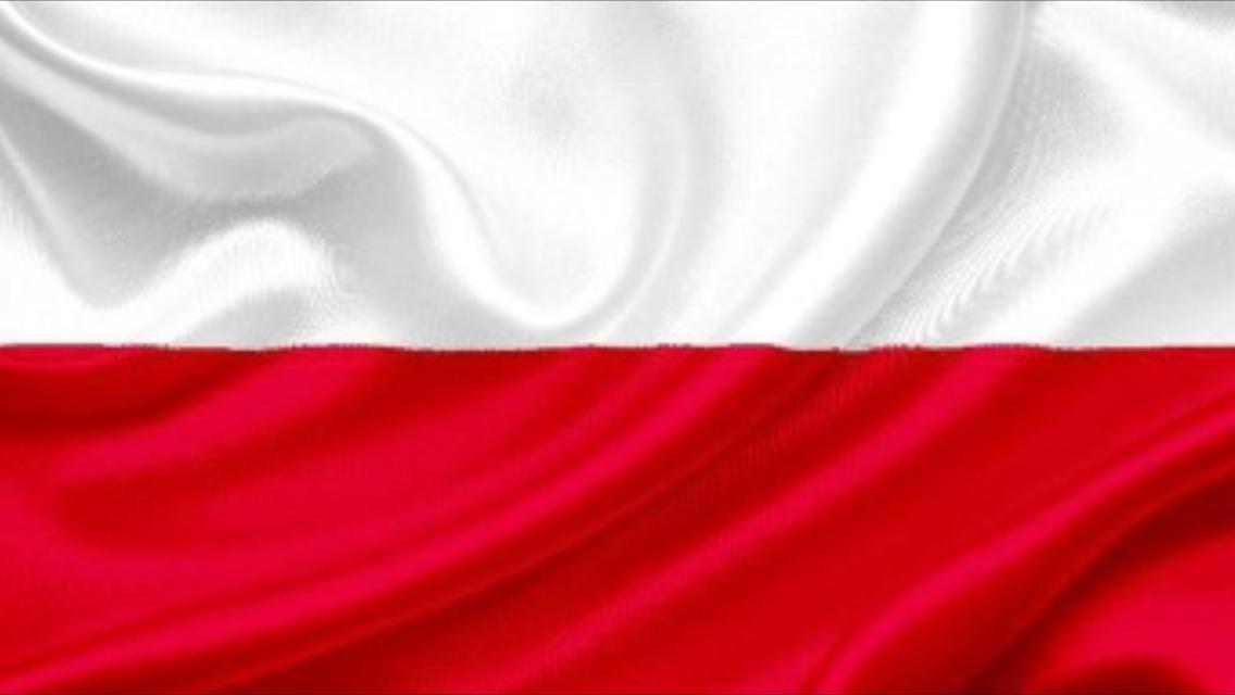 Polish Realtor Florida
