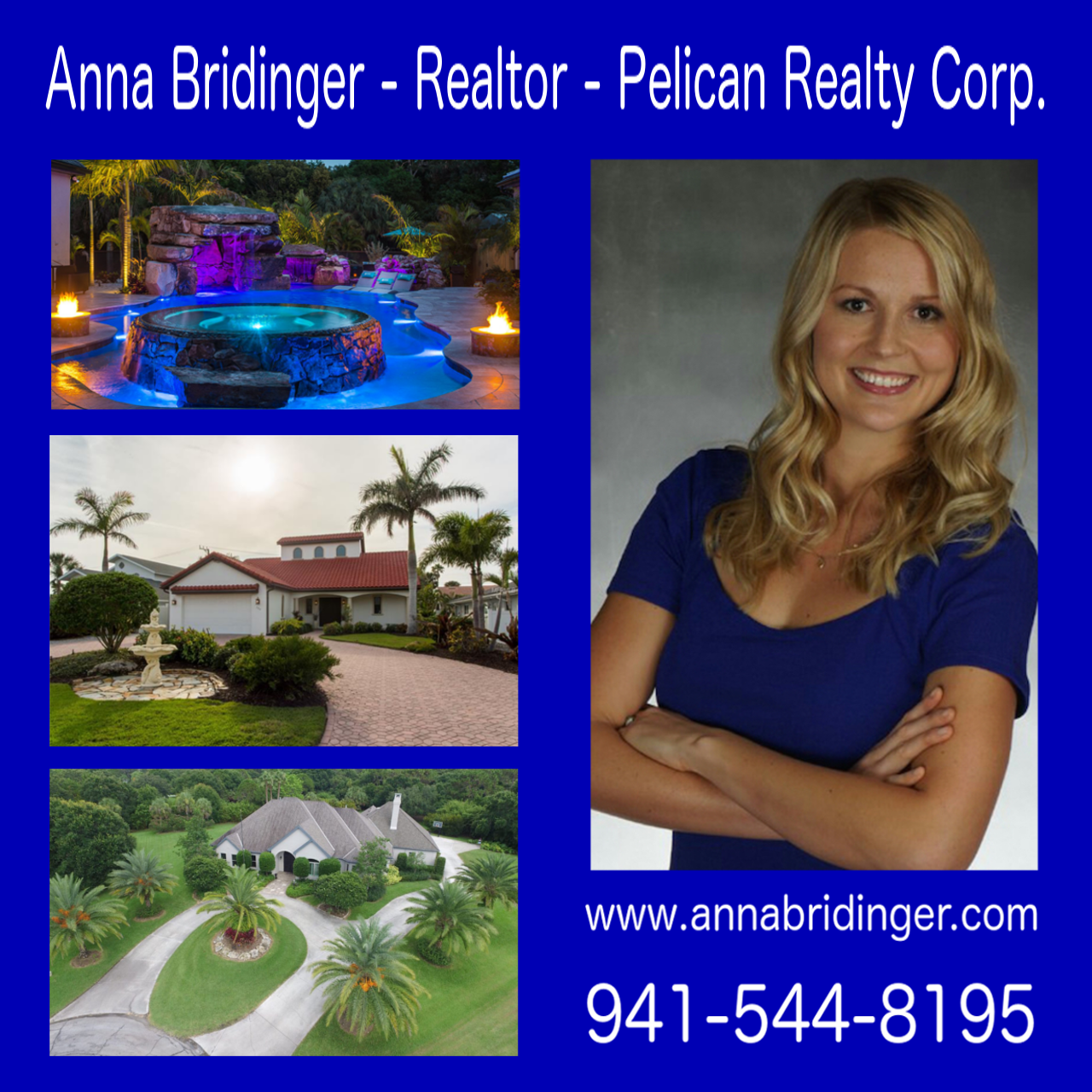http://www.polishfloridabiz.com/002-anna-bridinger-realtor-at-pelican-realty-corp/