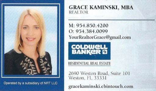 Grace-Kaminski-Realtor