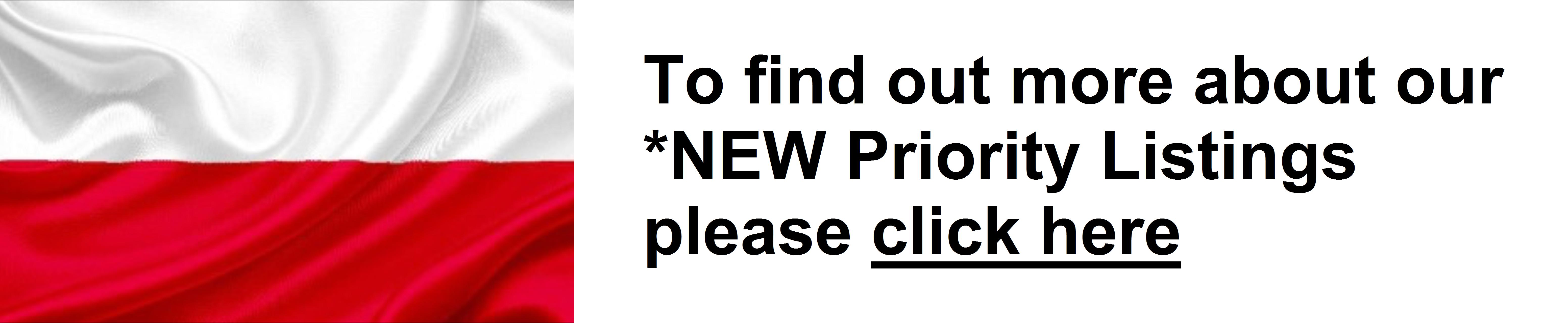 http://www.polishfloridabiz.com/priority-listings/